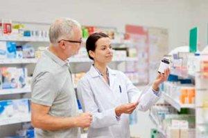 Compre Cialis barato en nuestra farmacia online